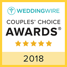 wedding wire award18-Hi-Res-Suite-216x9216