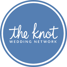 the knot logo Opens in new window